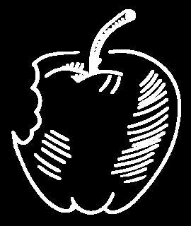 Apple Bite-01