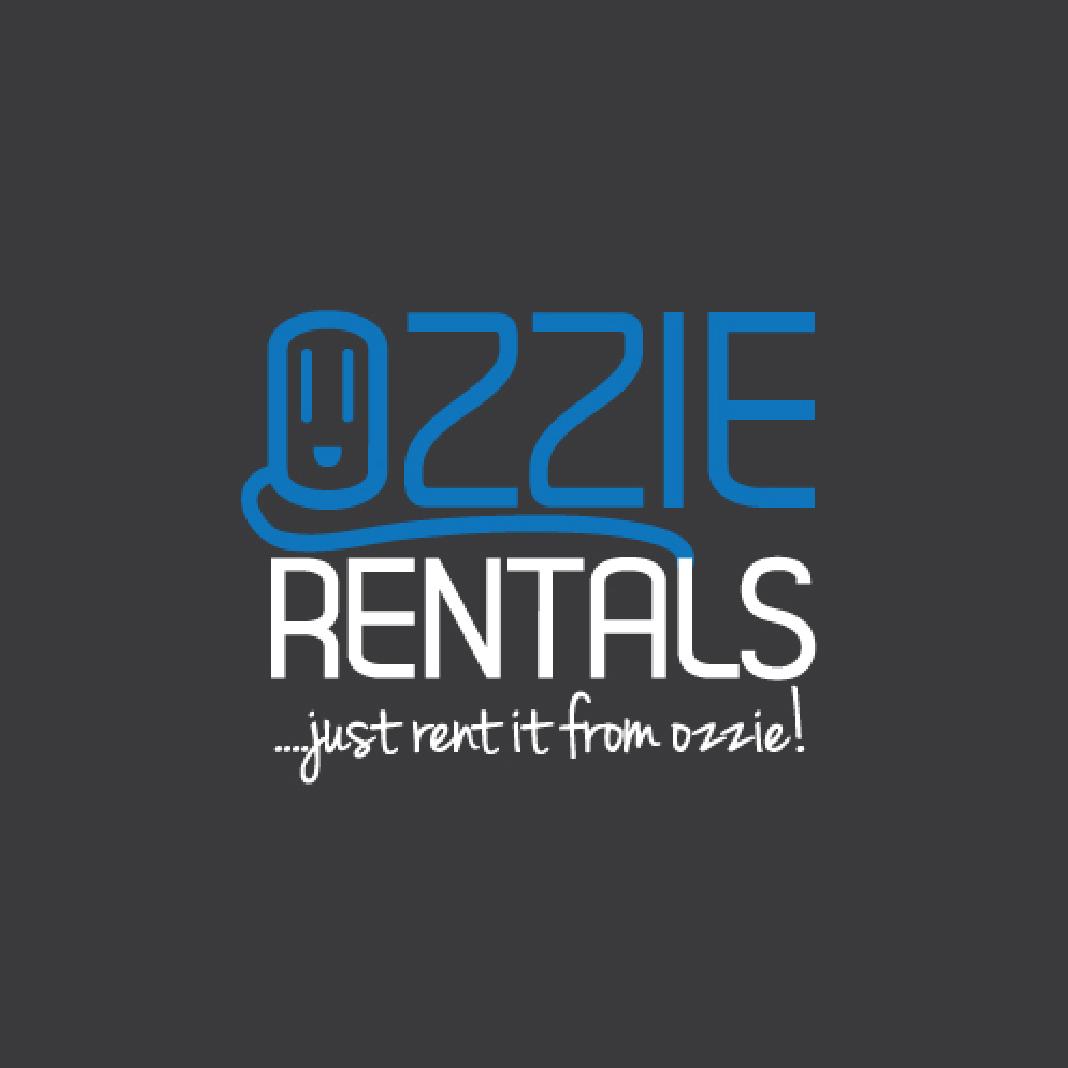 Ozzie Rentals