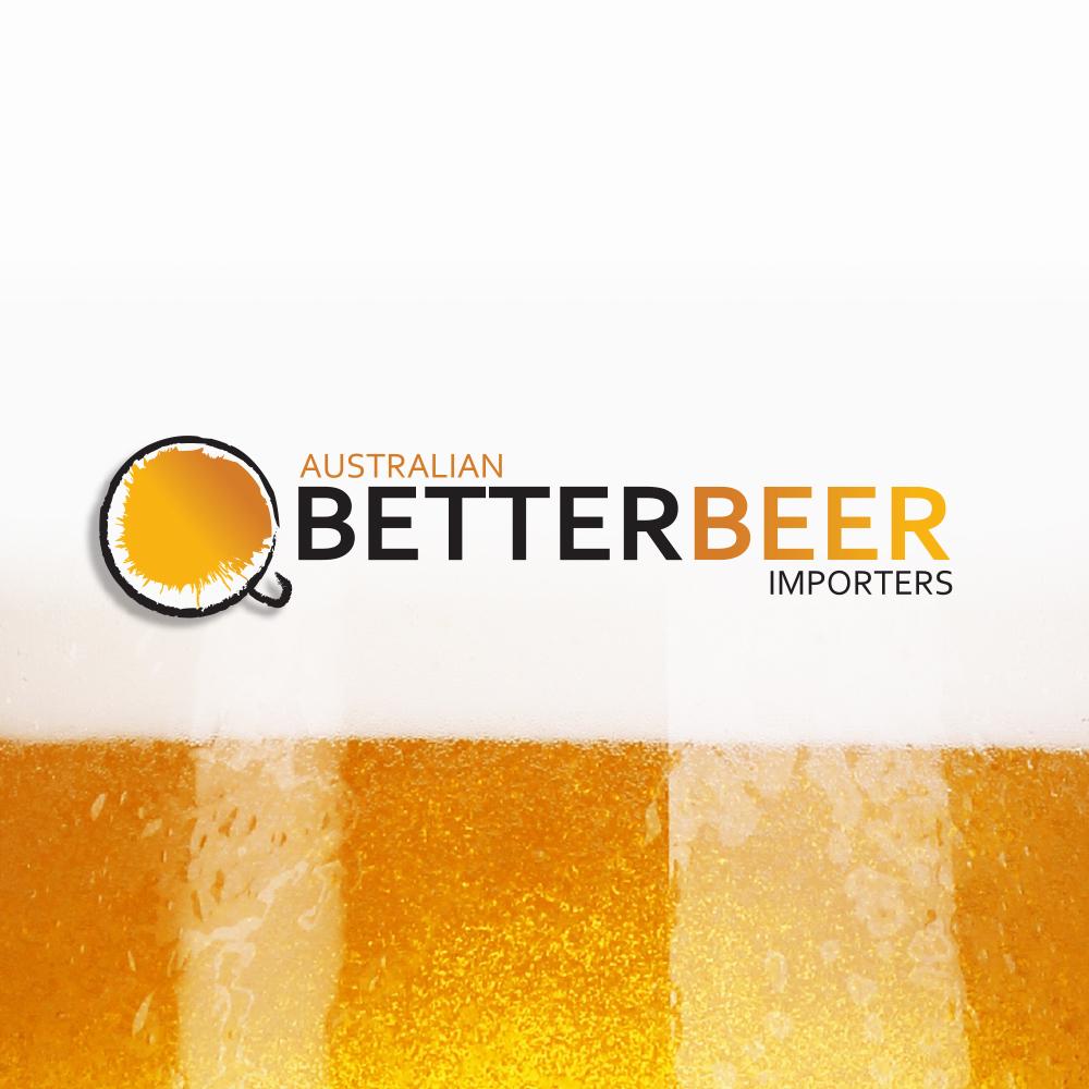 Australian Better Beer Importers