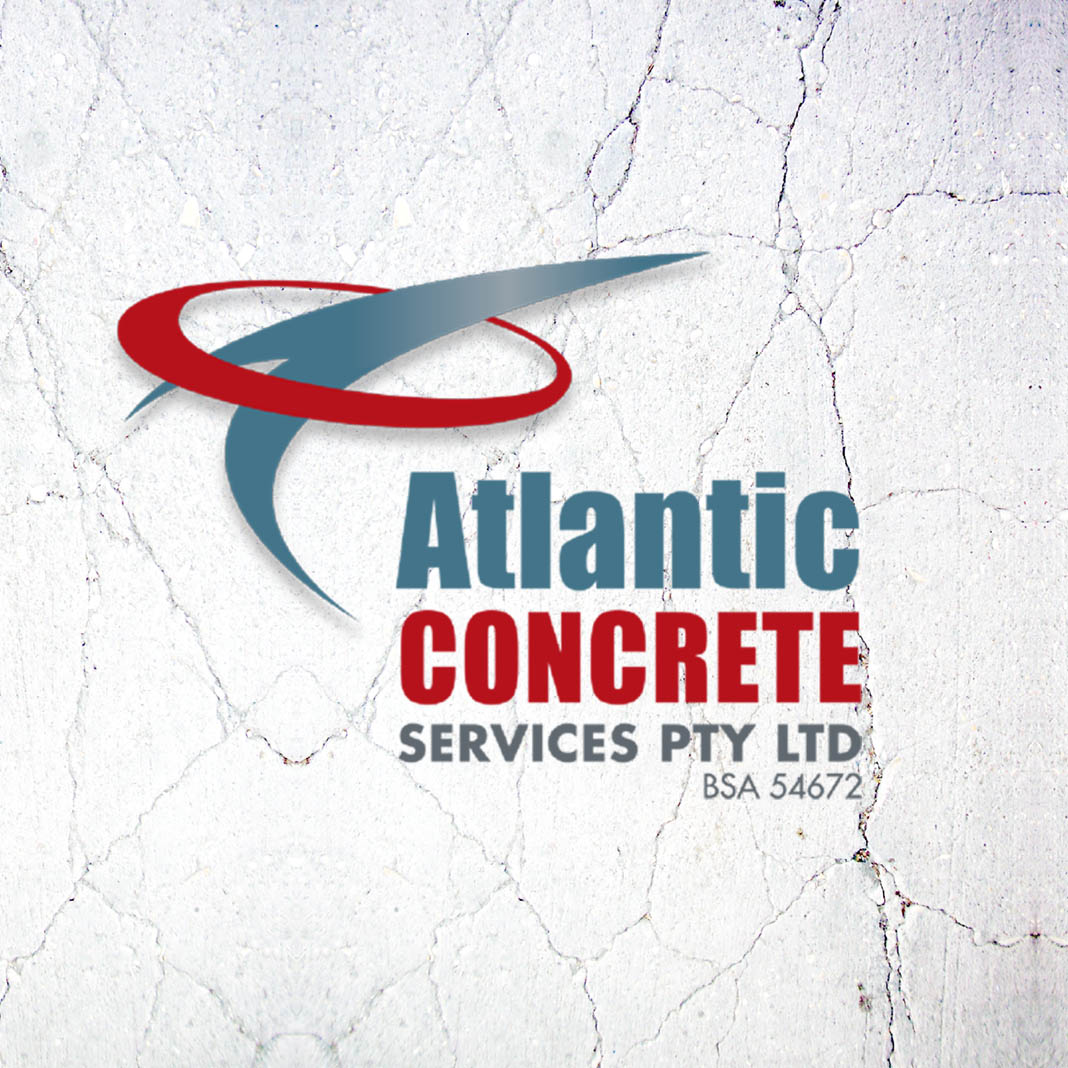 Atlantic Concrete Services