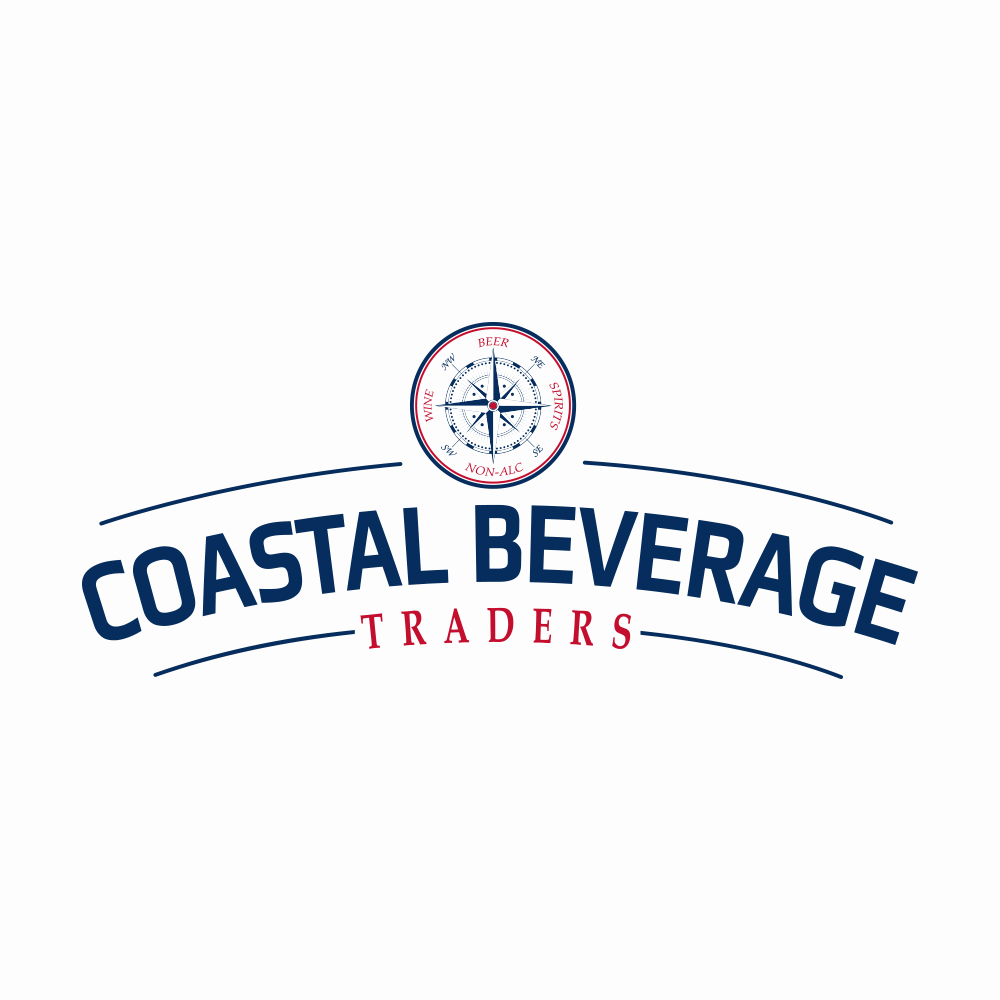 Coastal Beverage Traders