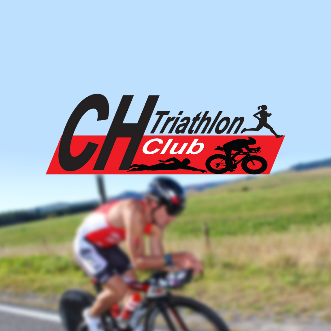 Central Highlands Triathlon Club