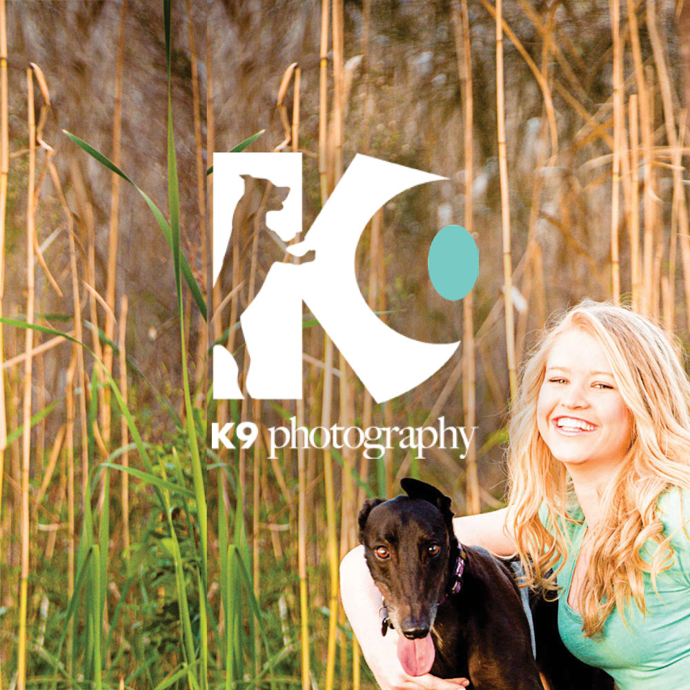 K9 Photography