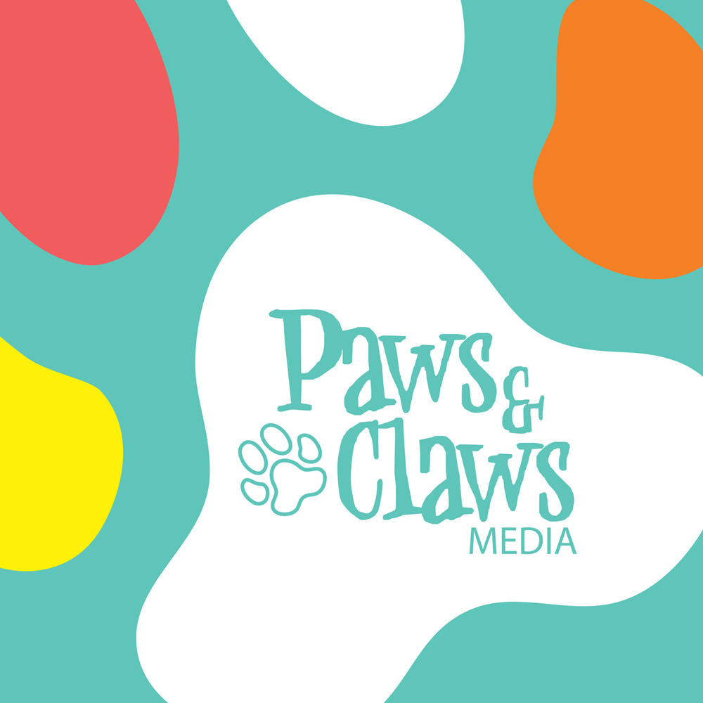 Paws & Claws Media