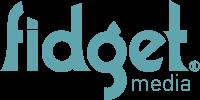 Fidget Media