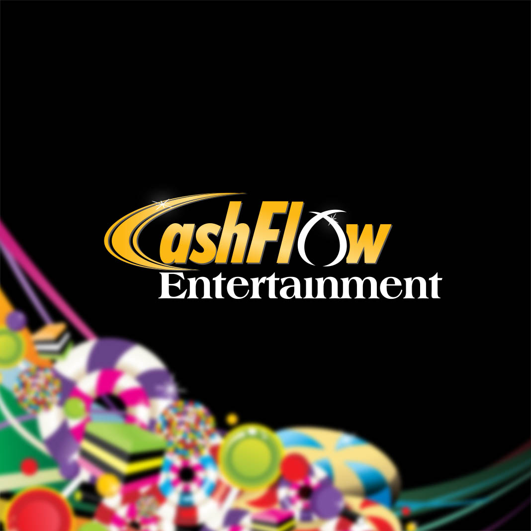 Cashflow Entertainment