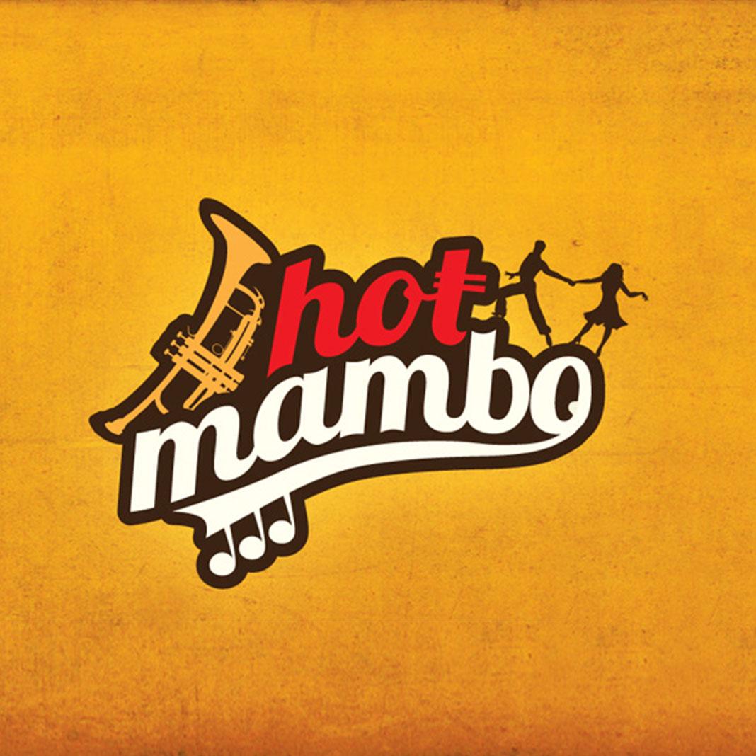 Hot Mambo