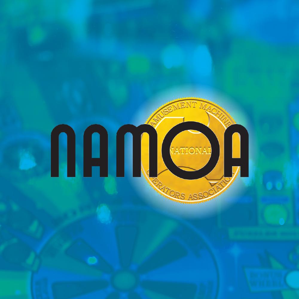 NAMOA