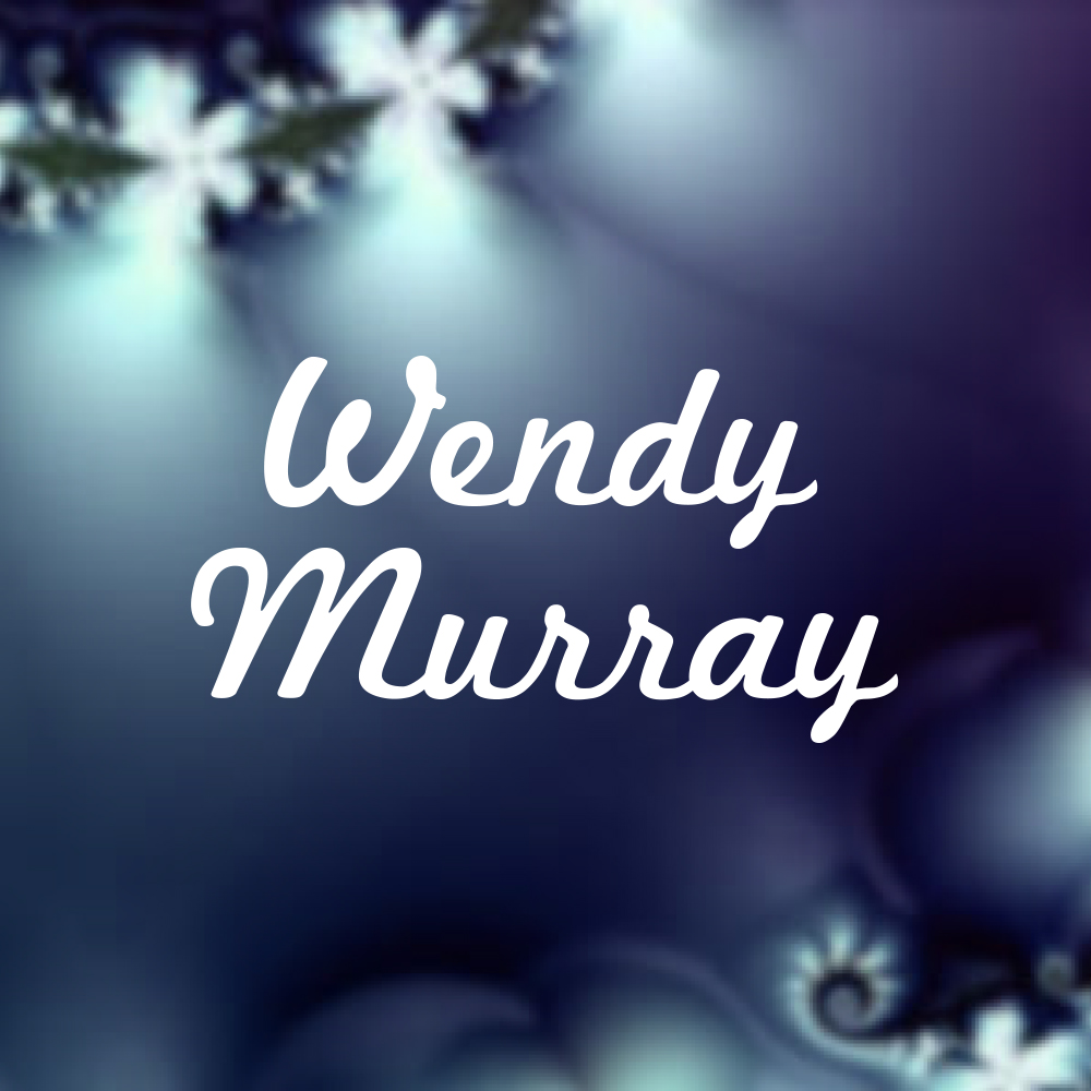 Wendy Murray