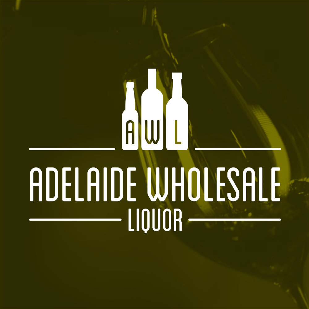 Adelaide Wholesale Liquor