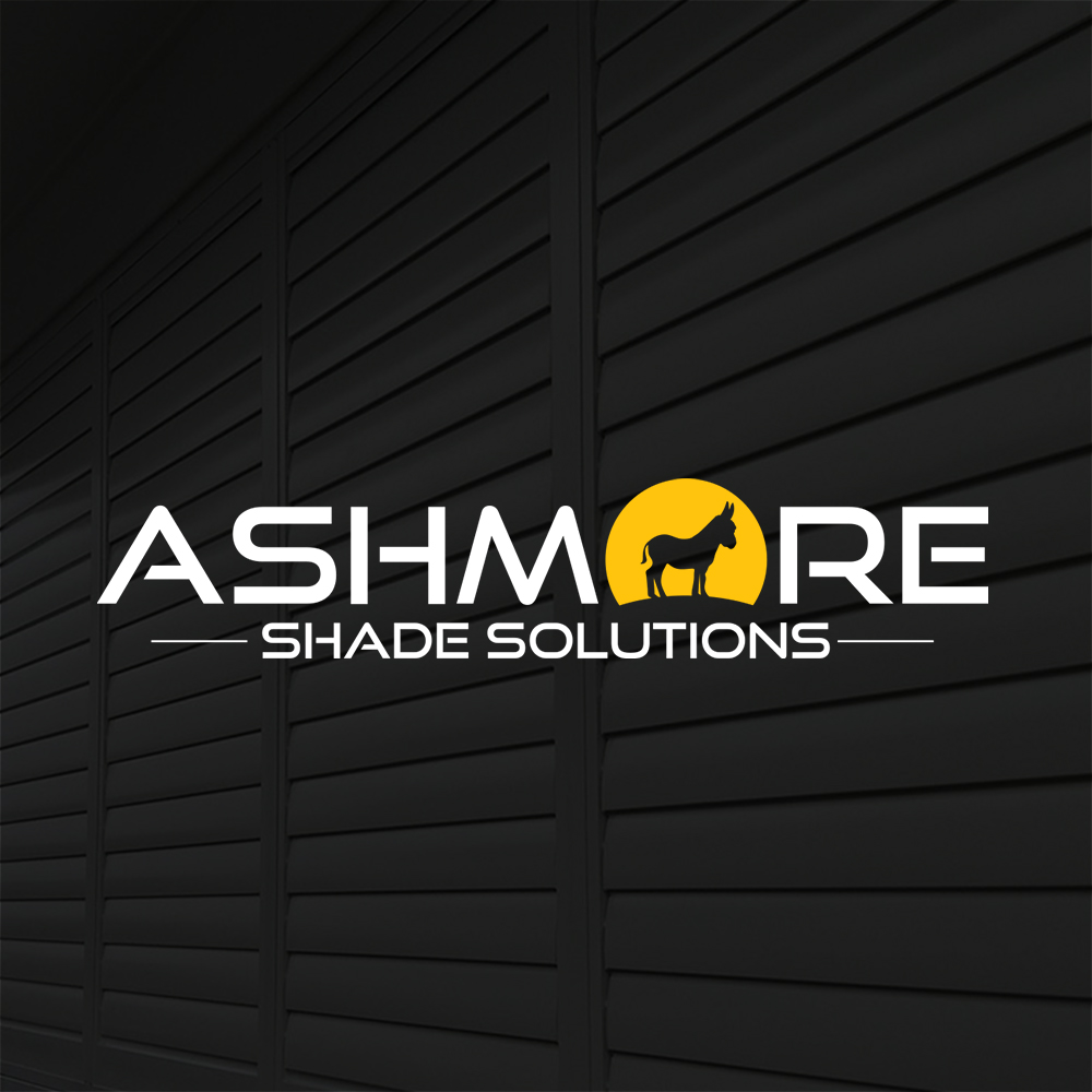 Ashmore Shade Solutions